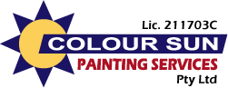 Colour Sun Sydney painters